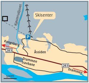 supertanker-oversikt