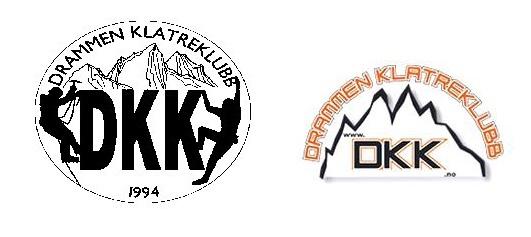 dkk-logo_8