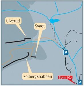 Solbergaasen-detalj