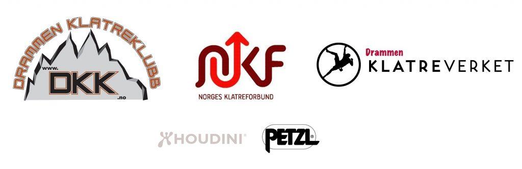 felles_logo_dkk-kvd-nkf_sponsorer_2