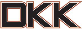 DKK – Drammen Klatreklubb
