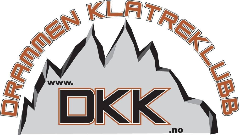 dkk_logo-1000x568